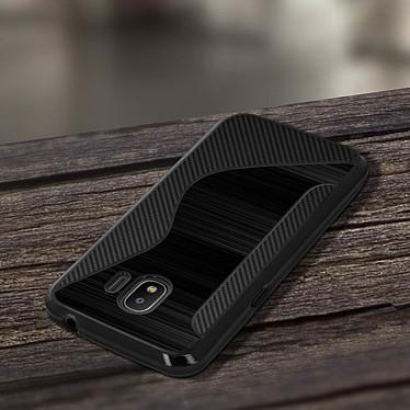 Acheter Avizar Coque Noir pour Samsung Galaxy Grand Prime Pro
