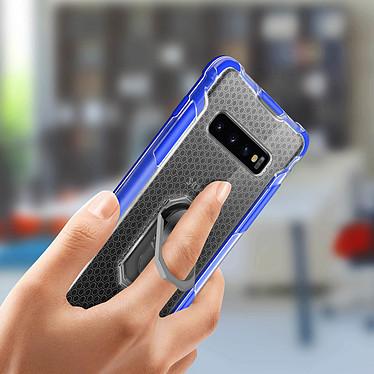 Acheter Avizar Coque Bleu pour Samsung Galaxy S10
