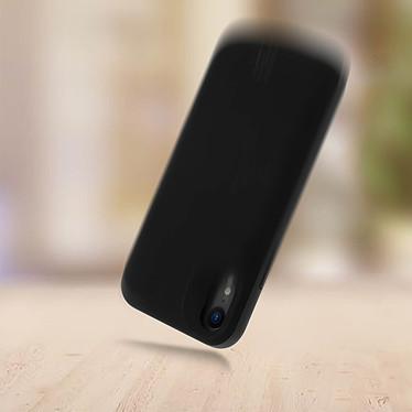 Acheter Avizar Coque batterie Noir pour Apple iPhone XR