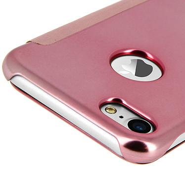 Avis Avizar Etui folio Rose pour Apple iPhone 7 , Apple iPhone 8 , Apple iPhone SE 2020