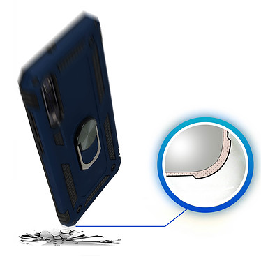 Coque téléphone