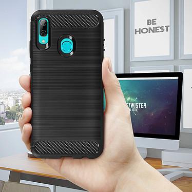 Acheter Avizar Coque Noir pour Huawei P Smart 2019 , Honor 10 Lite