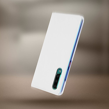 Avis Avizar Etui folio Blanc pour Huawei P30