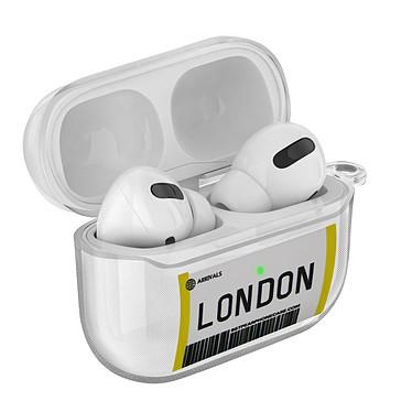 Avizar Coque London pour AirPods Pro pas cher