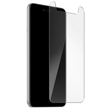 Acheter Avizar Film verre trempé Transparent pour Smartphones avec écrans taille 4.5''