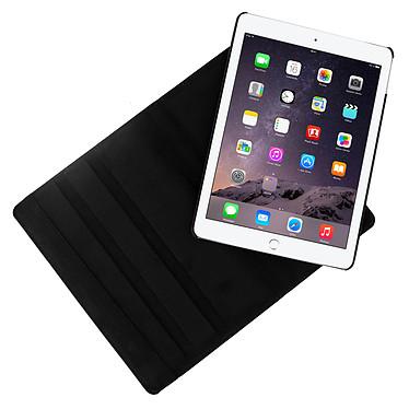 Avis Avizar Etui folio Noir pour Apple iPad Air 2 , Apple iPad Pro 9.7