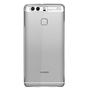 Acheter Avizar Pack protection Transparent pour Huawei P9