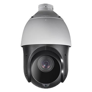 Safire Caméra Ip Motorisée 2mpx, Zoom 25x, Ultra Low Light SAF_IPSD6025UIWH-2 Caméra IP motorisée 2Mpx avec zoom optique 25x et système ultra low light