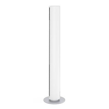 Avis StadlerForm - Ventilateur Colonne PETER Blanc - Blanc