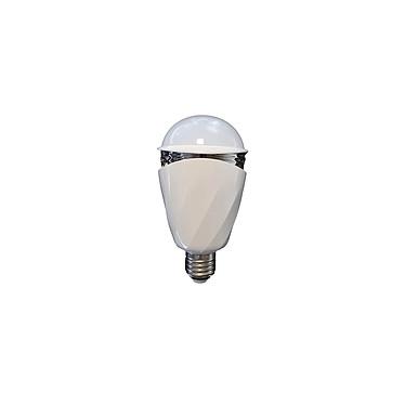 Cellys Ampoule connectée Bluetooth SBULB