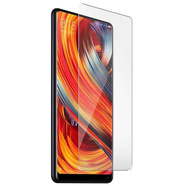 Avis Avizar Film verre trempé Transparent pour Xiaomi Mi Mix 2