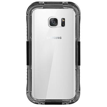 Acheter Avizar Coque étanche Noir pour Samsung Galaxy S7