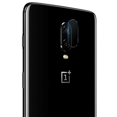 Avizar Film Caméra Transparent pour OnePlus 6T pas cher