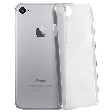 Avis Avizar Coque Transparent pour Apple iPhone 7 , Apple iPhone 8 , Apple iPhone SE 2020