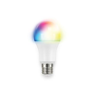 Aeon Labs Ampoule Multicolore Led Bulb 6 (e27) - Aeotec AEO_ZWA002 Ampoule LED RGB Z-Wave de Aeotec
