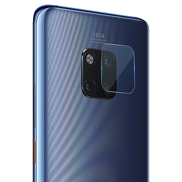 Avizar Film Caméra Transparent pour Huawei Mate 20 Pro pas cher
