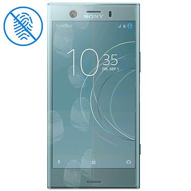 Acheter Avizar Film protecteur Transparent pour Sony Xperia XZ1 Compact