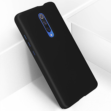 Avizar Coque Noir pour Xiaomi Mi 9T , Xiaomi Mi 9T Pro pas cher