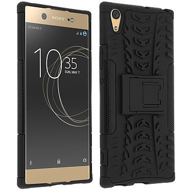Acheter Avizar Coque Noir pour Sony Xperia XA1 Ultra