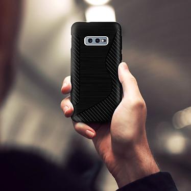 Acheter Avizar Coque Noir pour Samsung Galaxy S10e
