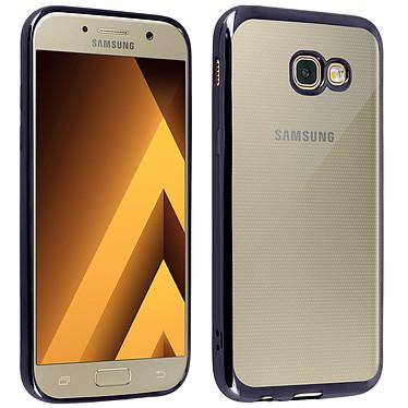 Acheter Avizar Coque Noir pour Samsung Galaxy A3 2017