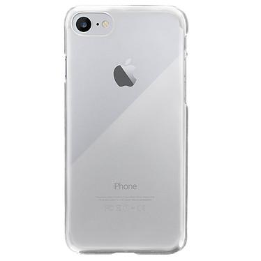 Acheter Avizar Coque Transparent pour Apple iPhone 7 , Apple iPhone 8 , Apple iPhone SE 2020