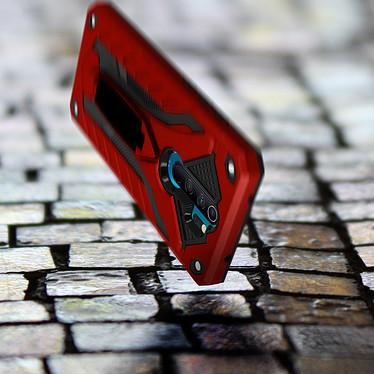 Acheter Avizar Coque Rouge pour Xiaomi Redmi Note 8 Pro