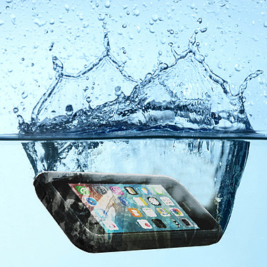 Acheter Avizar Coque Noir pour Apple iPhone 5 , Apple iPhone 5s , Apple iPhone SE
