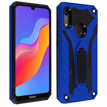 Avizar Coque Bleu pour Honor 8A , Huawei Y6 2019 , Huawei Y6S Coque Bleu Honor 8A , Huawei Y6 2019 , Huawei Y6S