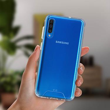 Acheter Avizar Coque Transparent pour Samsung Galaxy A50 , Samsung Galaxy A30s