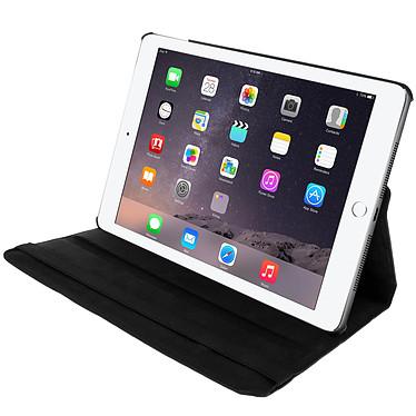 Acheter Avizar Etui folio Noir pour Apple iPad Air 2 , Apple iPad Pro 9.7
