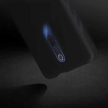 Avis Avizar Coque Noir pour Xiaomi Mi 9T , Xiaomi Mi 9T Pro