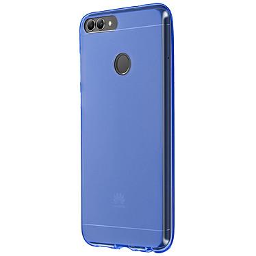 Acheter Avizar Coque Bleu pour Huawei P Smart
