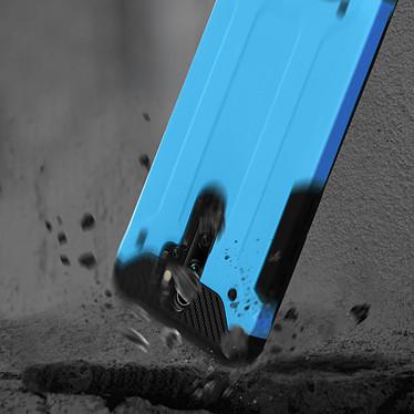 Acheter Avizar Coque Bleu pour Xiaomi Redmi Note 8 Pro
