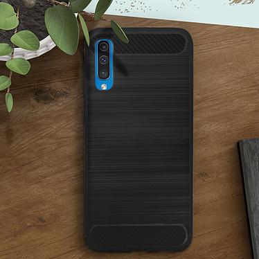 Acheter Avizar Coque Noir pour Samsung Galaxy A50 , Samsung Galaxy A30s