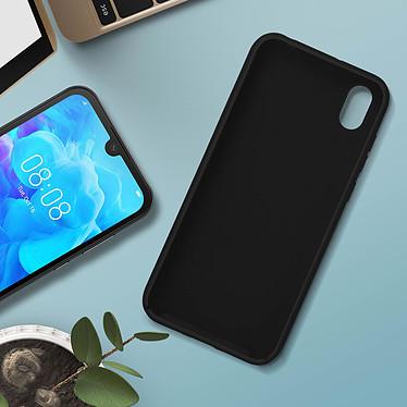 Acheter Avizar Coque Noir pour Huawei Y5 2019 , Honor 8S