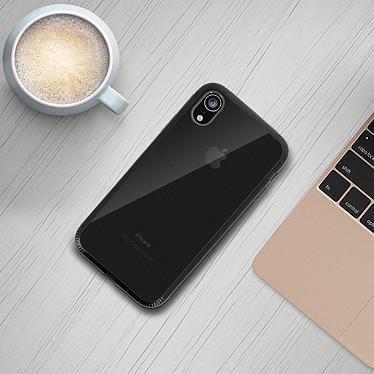 Avis Avizar Coque Noir pour Apple iPhone XR
