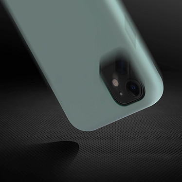 Avis Avizar Coque Vert pour Apple iPhone 11