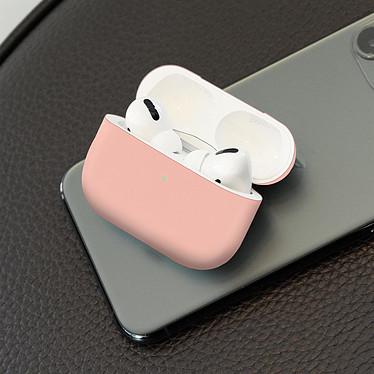 Acheter Avizar Coque Rose pour Apple AirPods Pro