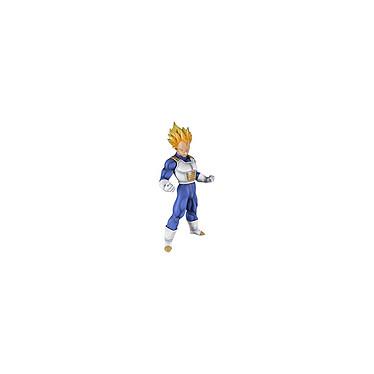 Dragon Ball  Z - Statuette FiguartsZERO EX Super Saiyan Vegeta 22 cm Statuette Dragon Ball Z, modèle FiguartsZERO EX Super Saiyan Vegeta 22 cm.