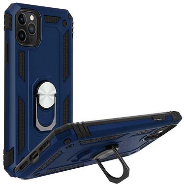 Avizar Coque Bleu Nuit pour Apple iPhone 11 Pro pas cher