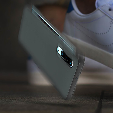 Avis Avizar Etui folio Gris pour Huawei P30