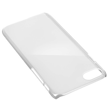 Avizar Coque Transparent pour Apple iPhone 7 , Apple iPhone 8 , Apple iPhone SE 2020 Coque Transparent Apple iPhone 7 , Apple iPhone 8 , Apple iPhone SE 2020