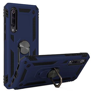 Avizar Coque Bleu Nuit pour Xiaomi Mi 9 SE pas cher