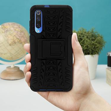 Acheter Avizar Coque Noir pour Xiaomi Mi 9