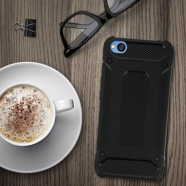 Acheter Avizar Coque Noir pour Xiaomi Redmi Go