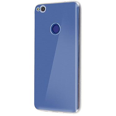 Avis Avizar Coque Transparent pour Huawei P8 Lite (2017) , Honor 8 Lite