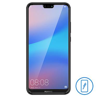 Acheter Avizar Film verre trempé Transparent pour Huawei P20 Lite