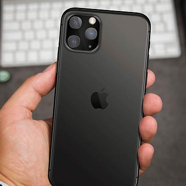 Acheter Avizar Film Caméra Noir pour Apple iPhone 11 Pro, Apple iPhone 11 Pro Max