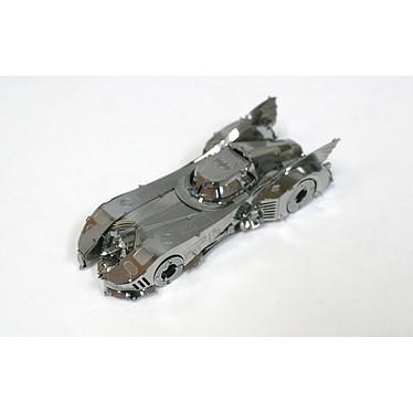 Batman - Miniature model kit 1989 Batmobile 10 cm Batmobile miniature model kit 1989 de 10 cm.
